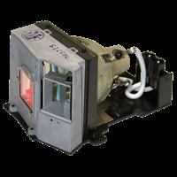 OPTOMA BL-FU250C (SP.81C01.001) Лампа с модулем
