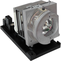 OPTOMA BL-FU260B (SP.72701GC01) Лампа с модулем