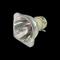 OPTOMA DH400 Лампа без модуля