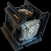 OPTOMA DM137 Лампа с модулем