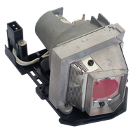 OPTOMA DM161 Лампа с модулем