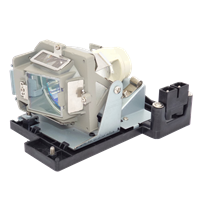 OPTOMA DP-2400 Лампа с модулем