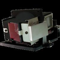 OPTOMA DP7259 Лампа с модулем