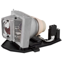 OPTOMA DS229 Лампа с модулем