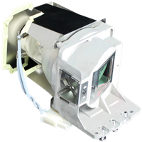 OPTOMA DS331 Лампа с модулем