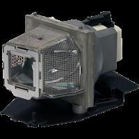 OPTOMA DSV0515 Лампа с модулем