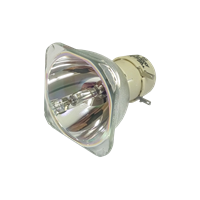 OPTOMA DU400 Лампа без модуля