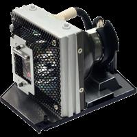 OPTOMA DV10 Лампа с модулем