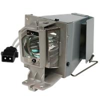 OPTOMA DW333 Лампа с модулем