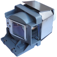 OPTOMA DW343 Лампа с модулем