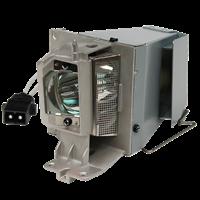 OPTOMA DW345 Лампа с модулем