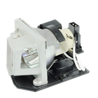 OPTOMA DX655 Лампа с модулем