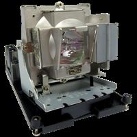 OPTOMA EH1060i Лампа с модулем