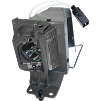 OPTOMA EH330 Лампа с модулем