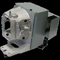 OPTOMA EH336 Лампа с модулем