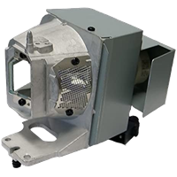 OPTOMA EH337 Лампа с модулем
