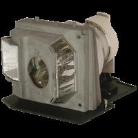 OPTOMA EP1080 Лампа с модулем