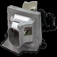 OPTOMA EP706S Лампа с модулем