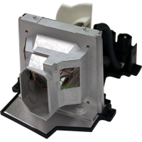 OPTOMA EP709S Лампа с модулем