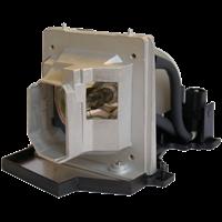 OPTOMA EP716R Лампа с модулем