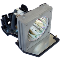 OPTOMA EP741 Лампа с модулем
