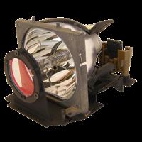 OPTOMA EP744 Лампа с модулем