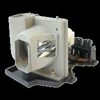 OPTOMA EP749 Лампа с модулем