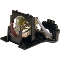 OPTOMA EP756 Лампа с модулем