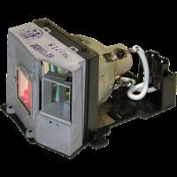 OPTOMA EP759 Лампа с модулем