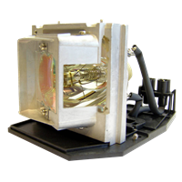 OPTOMA EP782 Лампа с модулем
