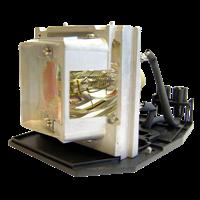 OPTOMA EP782W Лампа с модулем