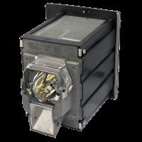 OPTOMA EP783 Лампа с модулем