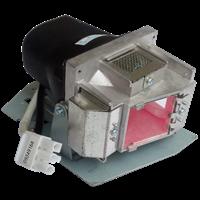 OPTOMA ES515 Лампа с модулем