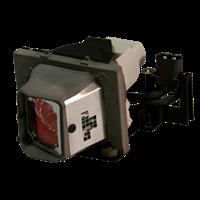 OPTOMA EW331 Лампа с модулем