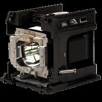 OPTOMA EW505 Лампа с модулем