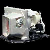 OPTOMA EW539 Лампа с модулем