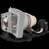 OPTOMA EW566 Лампа с модулем