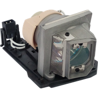 OPTOMA EW610ST-EDU Лампа с модулем