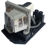 OPTOMA EW628 Лампа с модулем
