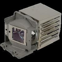 OPTOMA EW631 Лампа с модулем
