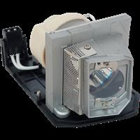 OPTOMA EW662 Лампа с модулем