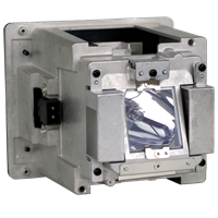 OPTOMA EW860 Лампа с модулем
