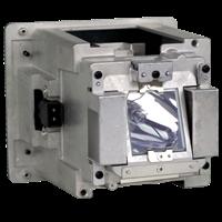 OPTOMA EW865-B Лампа с модулем