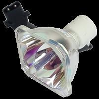 OPTOMA EX1691e Лампа без модуля