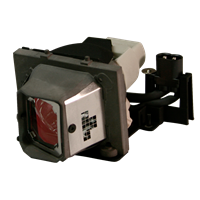 OPTOMA EX330E Лампа с модулем