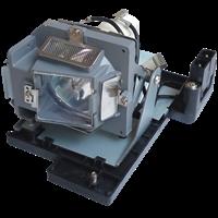 OPTOMA EX520 Лампа с модулем
