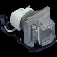 OPTOMA EX521 Лампа с модулем