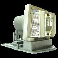 OPTOMA EX525ST Лампа с модулем