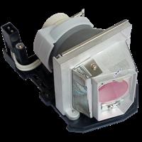 OPTOMA EX538 Лампа с модулем