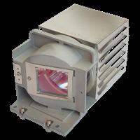 OPTOMA EX551 Лампа с модулем